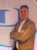 Profilbild von   Projektleiter / Projektmanager/ SPoC mit ITIL V2/ PRINCE2 / SCRUM SCM