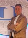 Profilbild von Frank Schenkhut  Projektleiter / Projektmanager/ SPoC mit ITIL V2/ PRINCE2 / SCRUM SCM