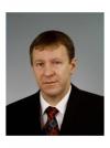 Profilbild von Frank Schiebl  C#, C++, C, .Net Entwickler, SW-Architekt, Projektleiter