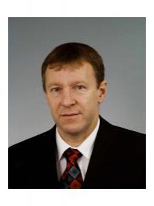 Profilbild von Frank Schiebl C#, C++, C, .Net Entwickler, SW-Architekt, Projektleiter aus Doeffingen
