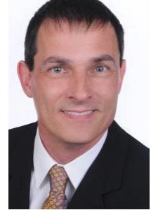 Profilbild von Frank Schilling Projektmanagement Betriebssteuerung Applikationsverantwortung Change Incident Problem Management aus Roth