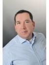 Profilbild von Frank Schlegel  AS/400 Entwickler (iSeries, eServer I5, System i), RPG ILERPG Projektleitung Projektmanagement
