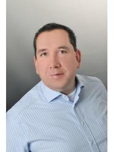 Profilbild von Frank Schlegel AS/400 Entwickler (iSeries, eServer I5, System i), RPG ILERPG Projektleitung Projektmanagement aus Nuernberg