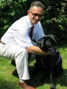 Profilbild von Frank Schmidt Inhaber aus SchwaebischHall