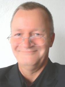 Profilbild von Frank Schmiedeskamp IT Consultant - Cloud Services - Projekte - Architektur - ITIL Transition, Operation aus Berlin
