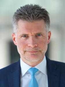 Profilbild von Frank Schwab Berater, Business Consultant, Dokumentenmanagement, Enterprise Content Management, Livelink aus Hainburg