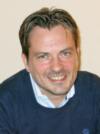 Profilbild von   Softwareentwickler | PHP Developer