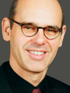 Profilbild von Frank Seitz Senior | Database, Linux, Web | Developer, Admin aus RellingenbeiHamburg