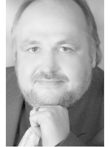 Profilbild von Frank Silz Administrator, Sachverständiger IT-Forensic, Datenschutzbeauftragter, Techniker aus Ingelheim