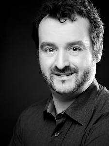 Profilbild von Frank Sohlleder Projektleitung / Projektmanagement / Prozessoptimierung / Prozessmanager aus Dresden