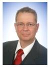 Profilbild von Frank Speelmans  Anwendungs- und Datenbankentwickler / Software Architekt