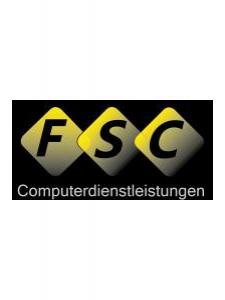 Profilbild von Frank Spoelstra Computerdienstleistungen, IT-Beratung, Webhosting, Webdesign, Microsoft Server, Lotus Notes aus Remscheid