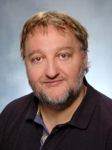 Profilbild von Frank Stachowiak Softwareentwicklung aus BadHomburg