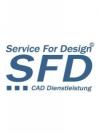Profilbild von Frank Stamm  Konstrukteur - Maschinenbau - Stahlbau - Anlagenbau -  Solidworks - HICAD Stahlbau Suite + DSTV