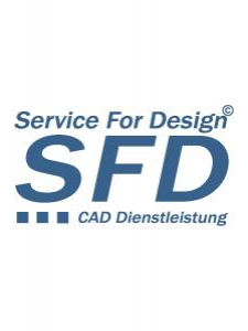 Profilbild von Frank Stamm Konstrukteur - Maschinenbau - Stahlbau - Anlagenbau -  Solidworks - HICAD Stahlbau Suite + DSTV aus Doerentrup