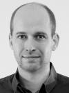 Profilbild von   Full Stack Angular / .NET Entwickler