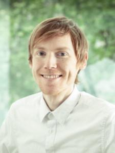 Profilbild von Frank Thonig Software Test Automation aus Dresden
