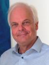 Profilbild von   Dipl. Ing. Maschinenbau, Unternehmensberater, Lean Six Sigma Master Black Belt