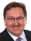 Profilbild von Frank Vogler  Business Analyst, Business Process Manager, IT Service Manager, Enterprise Architect