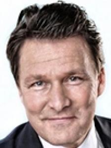 Profilbild von Frank Wernisch Umsetzung Datenschutzgesetz DSGVO ERP Projektleitung Digitale Transformation Digitalisierung  aus Wohlen