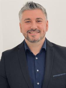 Profilbild von Frank Wichert Interim Manager und Projektsanierung aus Hannover