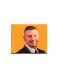 Profilbild von Frank Wichert IT Projekt- und technischer Leiter aus Hassbergen