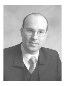 Profilbild von Frank Wiesner PR-Berater (DPRG), Redakteur aus Biberach