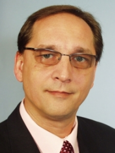 Profilbild von Frank Wisnewski Testmanager / Testexpert aus Jonen