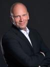 Profilbild von Frank Witulski  SAP Training, Support, Planung, Dokumentationen, Testing