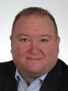 Profilbild von   Projektleiter/ Projektmanager