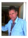 Profilbild von Frank Zimmermann  SAP SD Berater & Entwickler