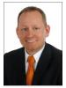 Profilbild von   IT-Projektmanager (Infrastruktur- Rolloutprojekte)