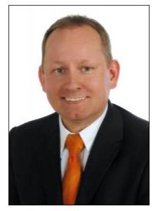 Profilbild von Frank Zirkel IT-Projektmanager (Vor-Ort-Service, Rollouts und Helpdesk) aus Buchloe