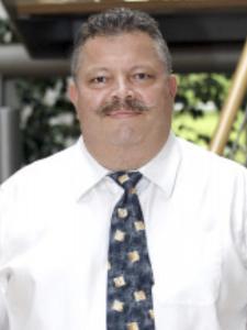Profileimage by FrankUlrich Fuchs Inhaber, Geschäftsführender Gesellschafter, Senior Projektingenieur from Giesenhausen