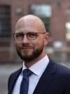 Profilbild von Franz Beier  Data Scientist, Machine Learning Practitioner, Data Science Consultant, Python Developer