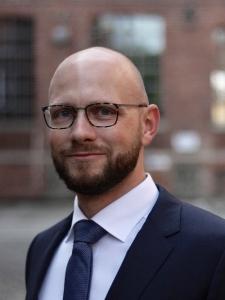 Profilbild von Franz Beier Data Scientist, Machine Learning Practitioner, Data Science Consultant, Python Developer aus Leipzig