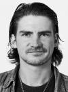 Profilbild von Franz Fischer  IT-Consultant / IT-Administrator
