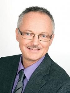 Profilbild von Franz Kindler Projektmanagement - Anforderungsmanagement  - Sales aus Wien