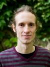 Profilbild von Franz Kißig  Fullstack Webentwickler Ruby, Rails, Javascript, React & mehr