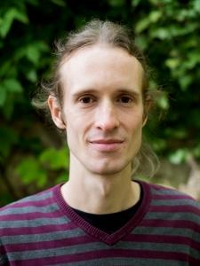 Profilbild von Franz Kissig Fullstack Webentwickler Ruby, Rails, Javascript, React & mehr aus Berlin