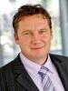 Profilbild von   Senior Consultant, Senior Projektmanager, Agiler Coach, Agiler Manager, Product Owner
