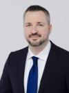 Profilbild von Franz Marksteiner  Managing Partner