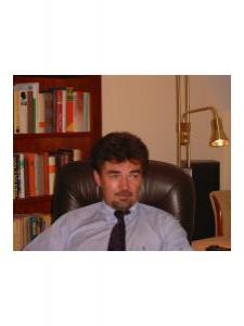 Profilbild von Franz Naray Host Projekt Entwickler/IBM Umgebung aus BadenbeiWien