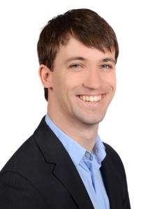 Profilbild von Franz Peschel Softwaredeveloper C++ Qt/QML Laravel PHP aus Ulm