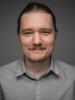 Profilbild von   Softwareentwickler (C#   Typescript   Javascript   Java   Python)