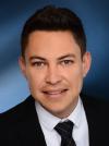 Profilbild von   Business Intelligence (BI) Consultant