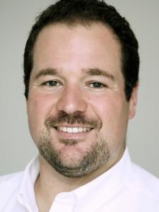 Profilbild von Franz SchumannHalder Freelancer Marketing und Projektmanagement aus Koeln