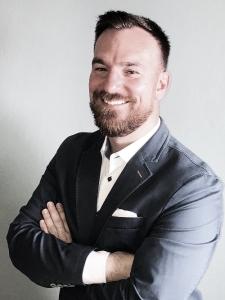 Profilbild von Franz Schwarz SAP PI Consultant / SAP Projectmanager aus NeumarktSanktVeit