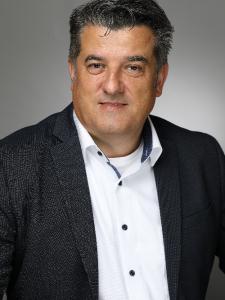 Profilbild von Franz Weghofer Programm- und Projektmanagement, Prozesse, IT, SAP Senior Managing Consultant Logistik aus Wimpassing