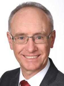Profilbild von Franz Winter IT-Consultant Digital-Workplace aus Steinhaus